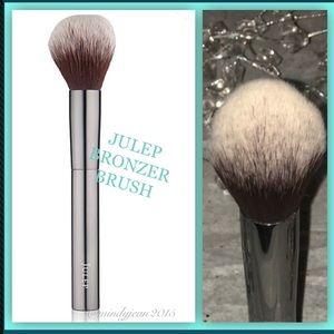 JULEP Bronzer Brush